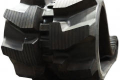 rubber-track-close-up