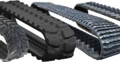 rubber-tracks-close-up